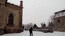 broumov_2015_img_20160102_102827.jpg: 80k (2016-01-02 10:28)