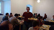 broumov_2015_img_20160102_140105.jpg: 57k (2016-01-02 14:01)