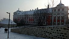 broumov_2015_img_20160103_113843.jpg: 90k (2016-01-03 11:38)