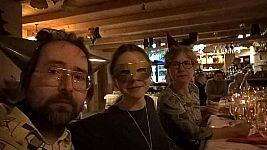hajenka2017_zs_wp_20171231_23_03_41_pro.jpg: 85k (2017-12-31 23:03)