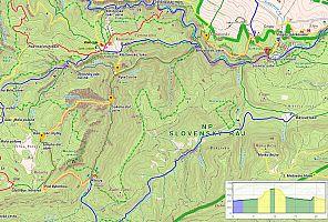 _slov_raj_2017_map2.jpg: 84k (2017-05-30 12:09)