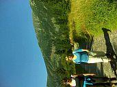 snezka2013_jiri_03.jpg: 142k (2013-08-20 20:25)