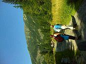 snezka2013_jiri_04.jpg: 145k (2013-08-20 20:25)