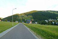 snezka2013_slavo_03.jpg: 118k (2013-08-16 18:26)