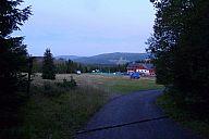 snezka2013_slavo_10.jpg: 108k (2013-08-16 19:29)