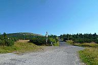 snezka2013_slavo_17.jpg: 139k (2013-08-17 07:42)
