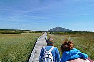 snezka2013_slavo_42.jpg: 131k (2013-08-17 11:17)