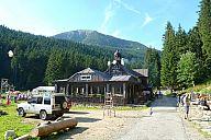 snezka2013_slavo_60.jpg: 217k (2013-08-17 15:56)