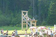 snezka2013_slavo_61.jpg: 156k (2013-08-17 15:56)
