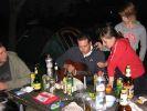maly_dunaj_2010_img_1001.jpg: 111k (2010-08-12 01:03)