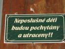 vltava_2010_img_1083.jpg: 99k (2010-08-21 11:02)