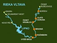 _splav_vltavy_2011_map.jpg: 24k (2011-03-29 16:32)