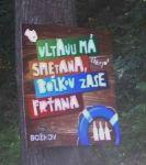_splav_vltavy_2011_title.jpg: 42k (2011-09-04 22:31)