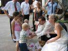 svadba_srbsko_2010_img_0821.jpg: 94k (2010-07-17 17:44)