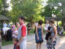 svadba_srbsko_2010_img_0823.jpg: 135k (2010-07-17 17:46)