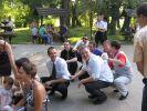 svadba_srbsko_2010_img_0825.jpg: 113k (2010-07-17 17:47)