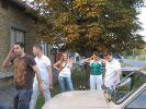 svadba_srbsko_2010_img_0873.jpg: 129k (2010-07-18 04:53)