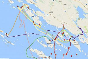 _trend_regata_2015_map_etapa_1_2.jpg: 62k (2018-05-14 20:24)