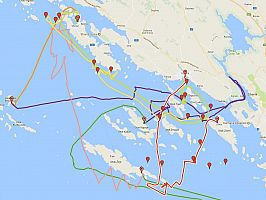 _trend_regata_2015_map_etapa_3_4.jpg: 65k (2018-05-14 20:49)