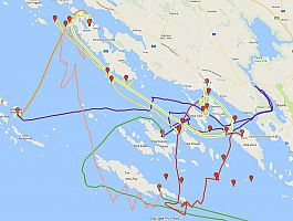 _trend_regata_2015_map_etapa_5.jpg: 68k (2018-05-14 20:50)