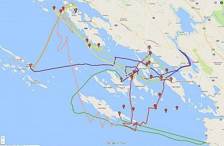 trend_regata_2015_map_01.jpg: 78k (2018-05-14 19:41)