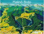 malino_brdo_3d.jpg: 132k (2004-10-05 21:28)