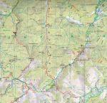 map_day2.jpg: 113k (2004-10-05 21:28)