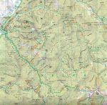map_day4.jpg: 118k (2004-10-05 21:28)