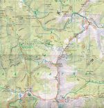 map_day3.jpg: 116k (2004-10-05 21:28)
