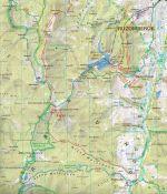 map_day1.jpg: 102k (2004-10-05 21:28)