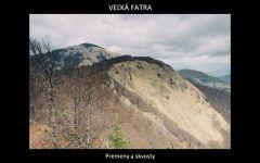 velka_fatra_premeny_by_kosik_01.jpg: 80k (2011-03-23 01:23)