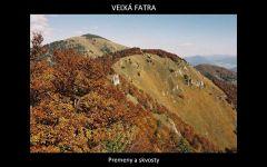 velka_fatra_premeny_by_kosik_02.jpg: 115k (2011-03-23 01:27)