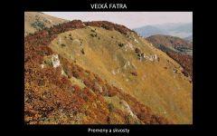 velka_fatra_premeny_by_kosik_03.jpg: 112k (2011-03-23 01:28)