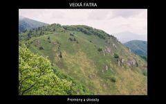 velka_fatra_premeny_by_kosik_05.jpg: 85k (2011-03-23 01:30)
