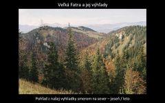 velka_fatra_premeny_by_kosik_11.jpg: 101k (2011-03-23 01:37)