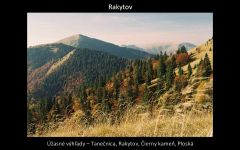 velka_fatra_premeny_by_kosik_14.jpg: 106k (2011-03-23 01:42)