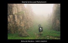 velka_fatra_premeny_by_kosik_18.jpg: 68k (2011-03-23 01:44)