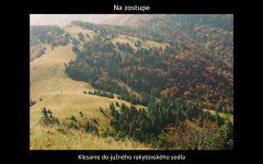 velka_fatra_premeny_by_kosik_20.jpg: 94k (2011-03-23 01:46)