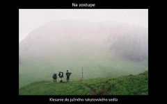 velka_fatra_premeny_by_kosik_21.jpg: 41k (2011-03-23 01:46)