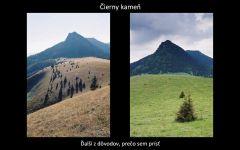 velka_fatra_premeny_by_kosik_24.jpg: 73k (2011-03-23 01:48)