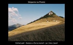 velka_fatra_premeny_by_kosik_25.jpg: 71k (2011-03-23 01:48)