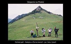 velka_fatra_premeny_by_kosik_26.jpg: 76k (2011-03-23 01:49)