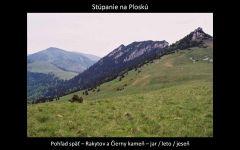 velka_fatra_premeny_by_kosik_27.jpg: 74k (2011-03-23 01:49)