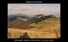velka_fatra_premeny_by_kosik_28.jpg: 83k (2011-03-23 01:51)