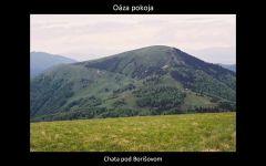 velka_fatra_premeny_by_kosik_29.jpg: 67k (2011-03-23 01:51)