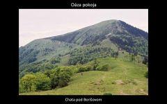 velka_fatra_premeny_by_kosik_30.jpg: 77k (2011-03-23 01:52)