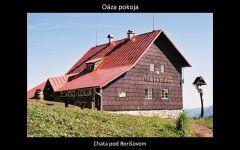 velka_fatra_premeny_by_kosik_31.jpg: 104k (2011-03-23 01:53)