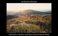 velka_fatra_premeny_by_kosik_32.jpg: 102k (2011-03-23 01:54)
