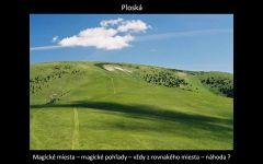 velka_fatra_premeny_by_kosik_40.jpg: 63k (2011-03-23 02:04)