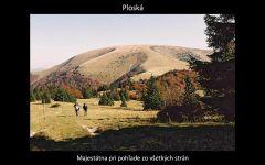 velka_fatra_premeny_by_kosik_41.jpg: 92k (2011-03-23 02:04)